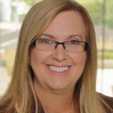 Sue Pitchforth Decor Therapy Plus