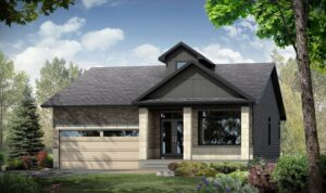 EdenWylde and Westwood Stittsville Ottawa new homes