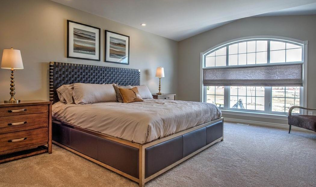 EdenWylde and Westwood Stittsville Ottawa new homes