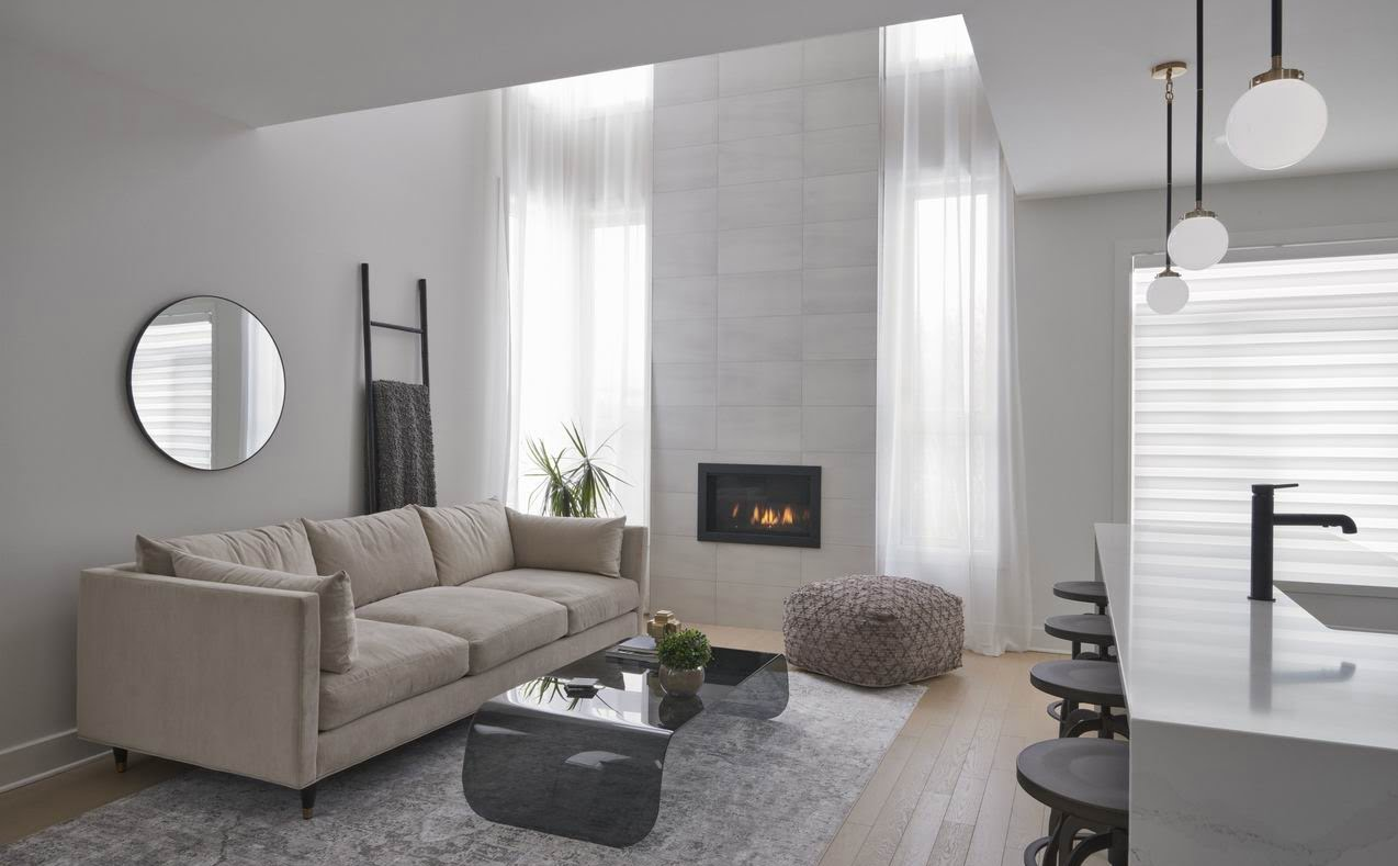 2020 Housing Design Awards Ottawa housing winners