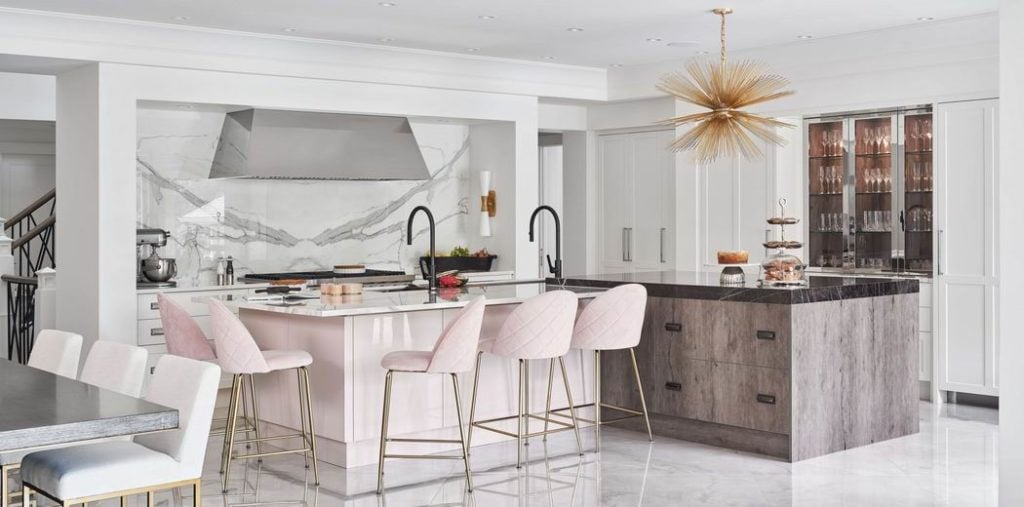 2019 Housing Design Awards Ottawa design awards Astro Design Centre Nathan Kyle Ottawa designer kitchen renovation
