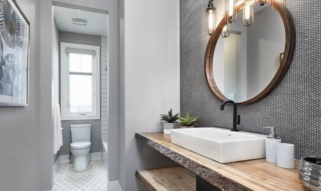 Beautiful Bathrooms Vote For Your Favourite Ottawa Project - Beautiful-bathrooms-2