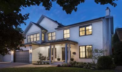 CHBA 2020 national housing awards