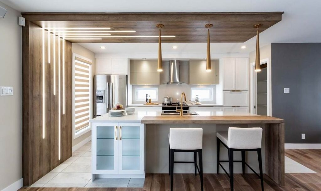 CHBA 2020 national housing awards Guildcrest Homes modular homes