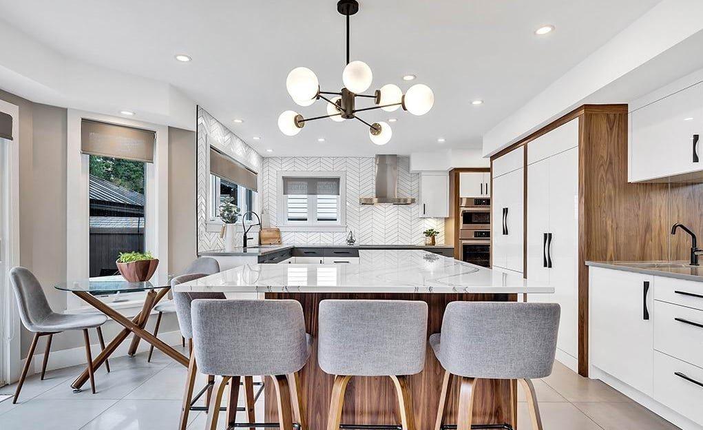CHBA 2020 national housing awards OakWood Ottawa renovations