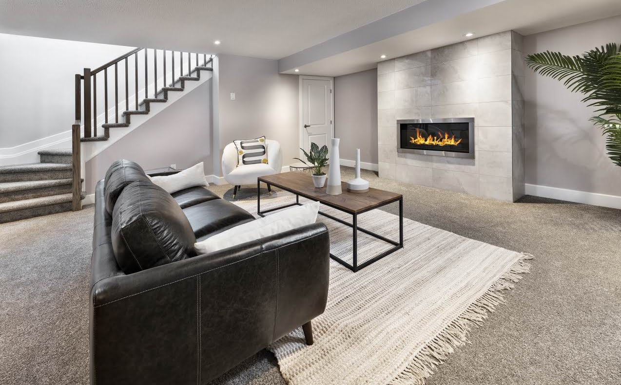 Claridge Homes Bridlewood Trails Ottawa new homes Gregoire model