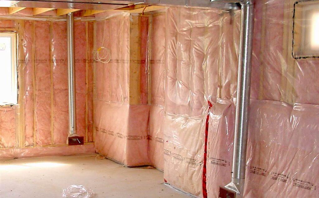 home insulation myths Steve Maxwell