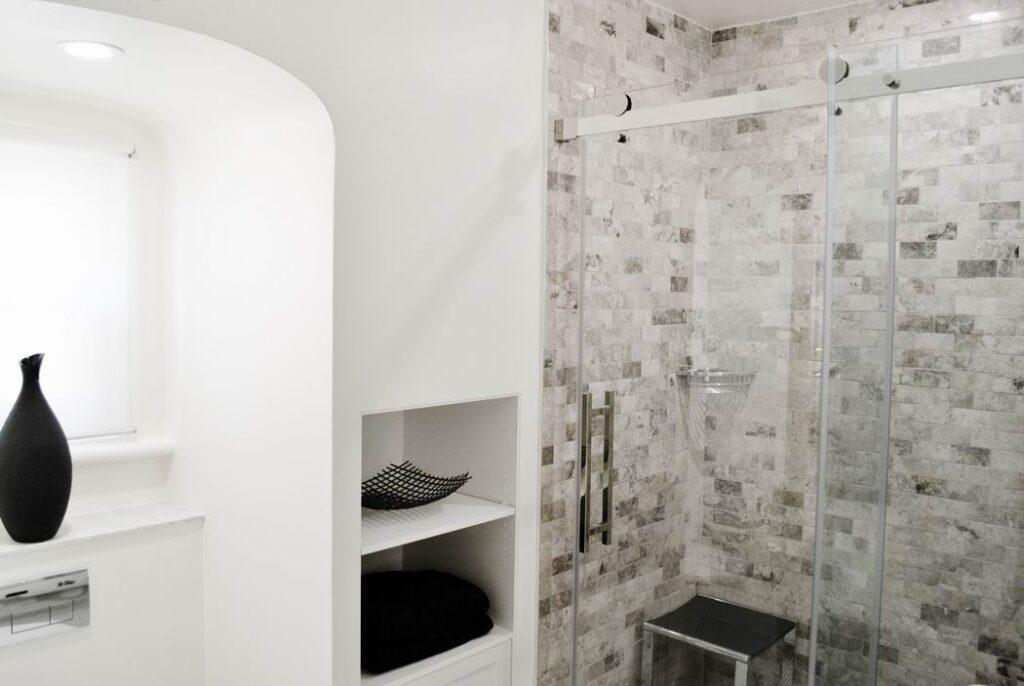 designing with black Ottawa interior designers Ottawa interior design