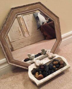 dollar-store-decorating-mirror1
