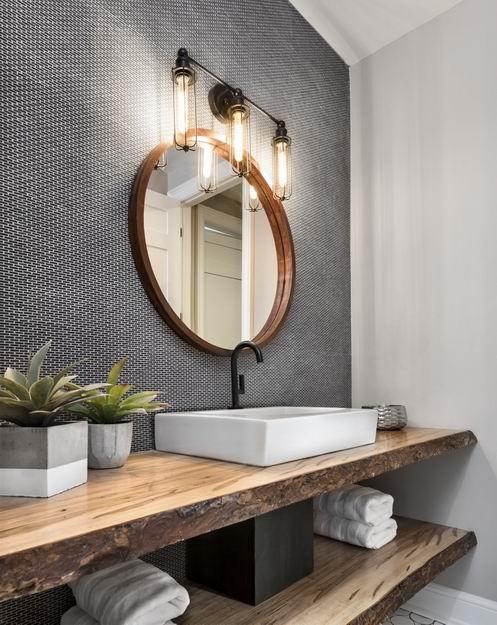 2018 Housing Design Awards Ottawa new homes renovations