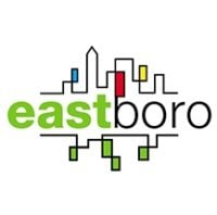 Eastboro Ashcroft Homes