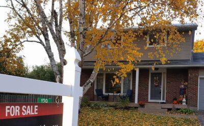 Ottawa resale homes