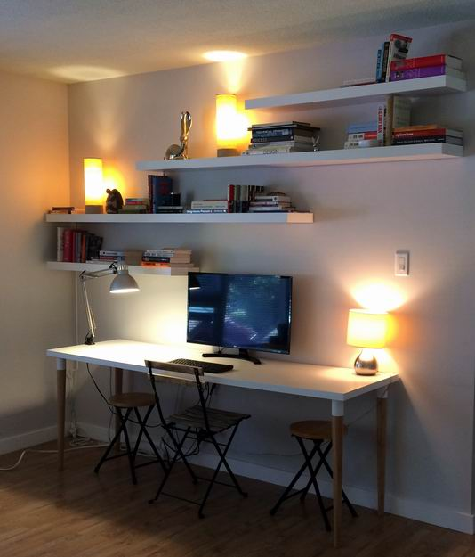 fresh design inspiration Sue Pitchforth Decor therapy Plus room decorating