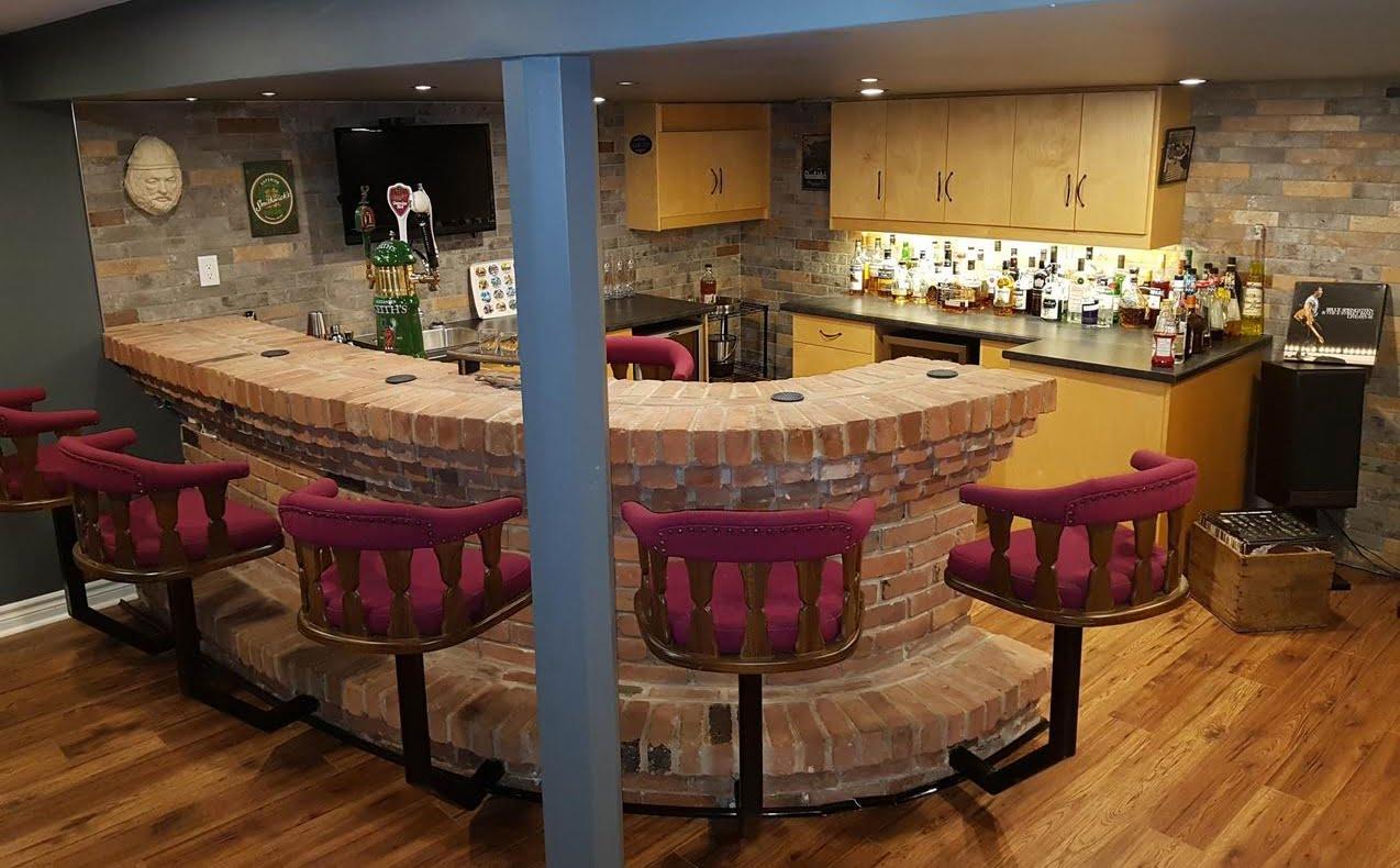 2020 Reno Tour GOHBA RenoMark Ottawa renovators Gladwin Design-Build-Renovate