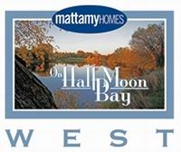 Half Moon Bay West Mattamy Homes Ottawa new homes