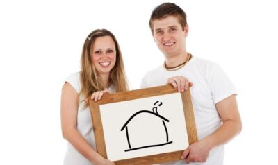 Ottawa housing market home buying first-time homebuyer mortgage tips for Millennials