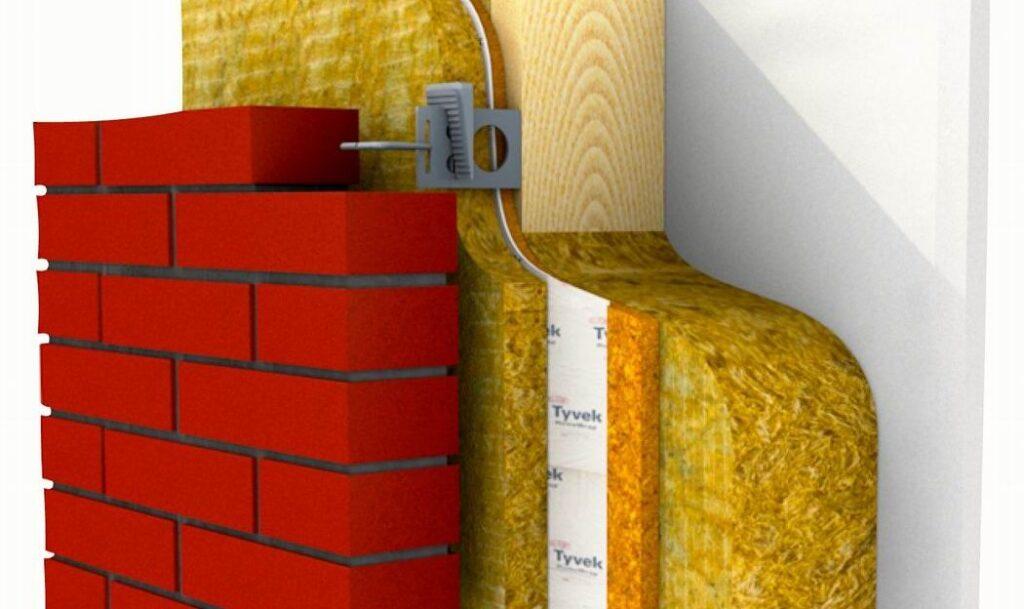 home design innovations wall model Steve Maxwell