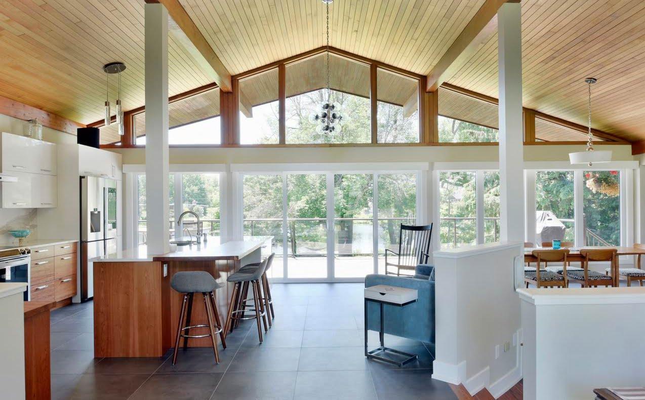 2020 Reno Tour GOHBA RenoMark Ottawa renovators Lagois Design-Build-Renovate
