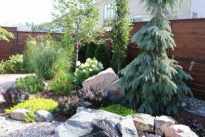 landscaping ideas Ottawa