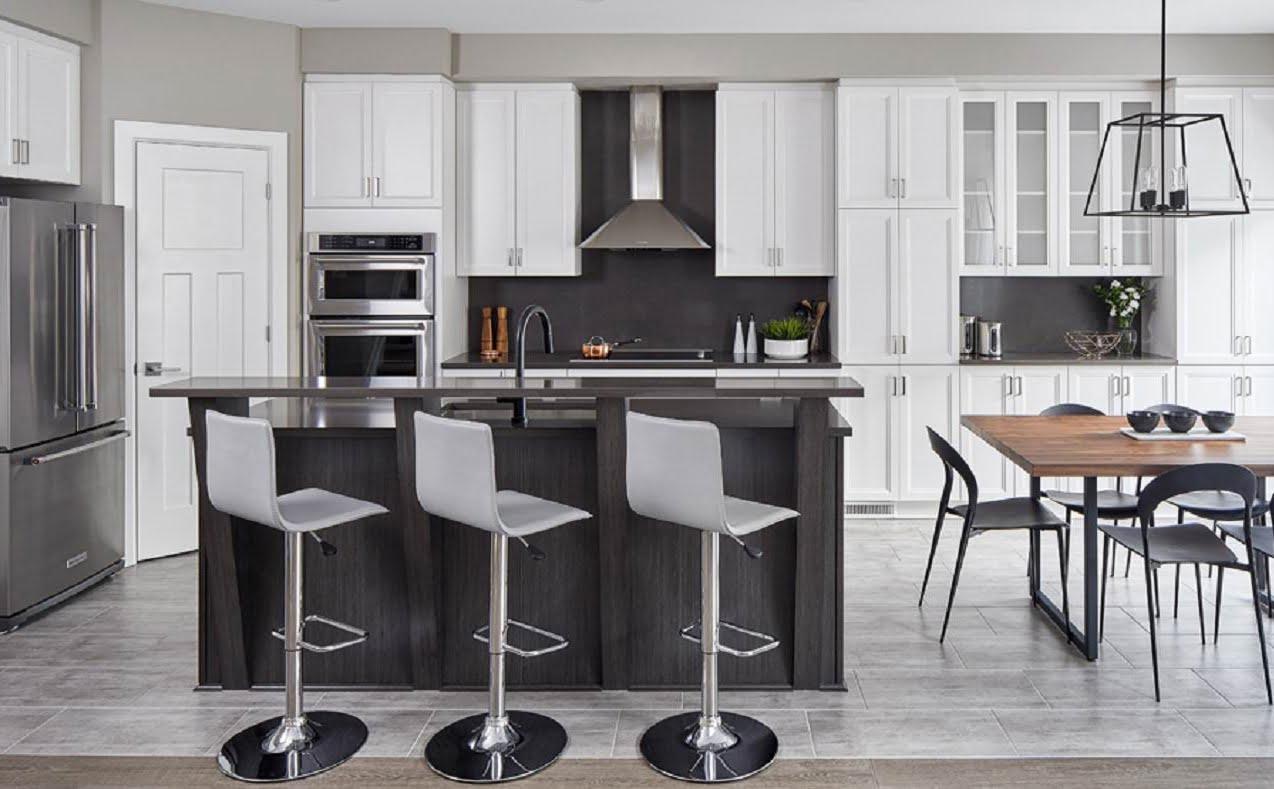 Rathwell Landing Valecraft Homes Ottawa new homes Manning model