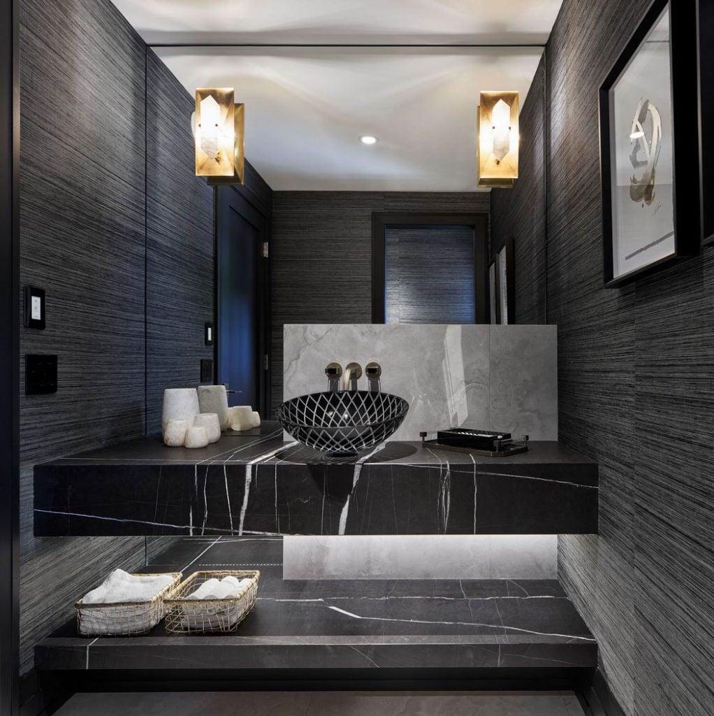 Nathan Kyle Astro Design Centre interior design Ottawa designer