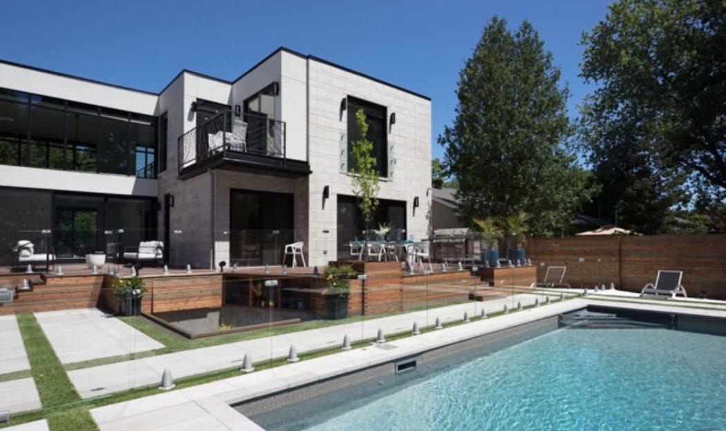 2019 People's Choice Award Ottawa Housing Design Awards Neoteric Developments
