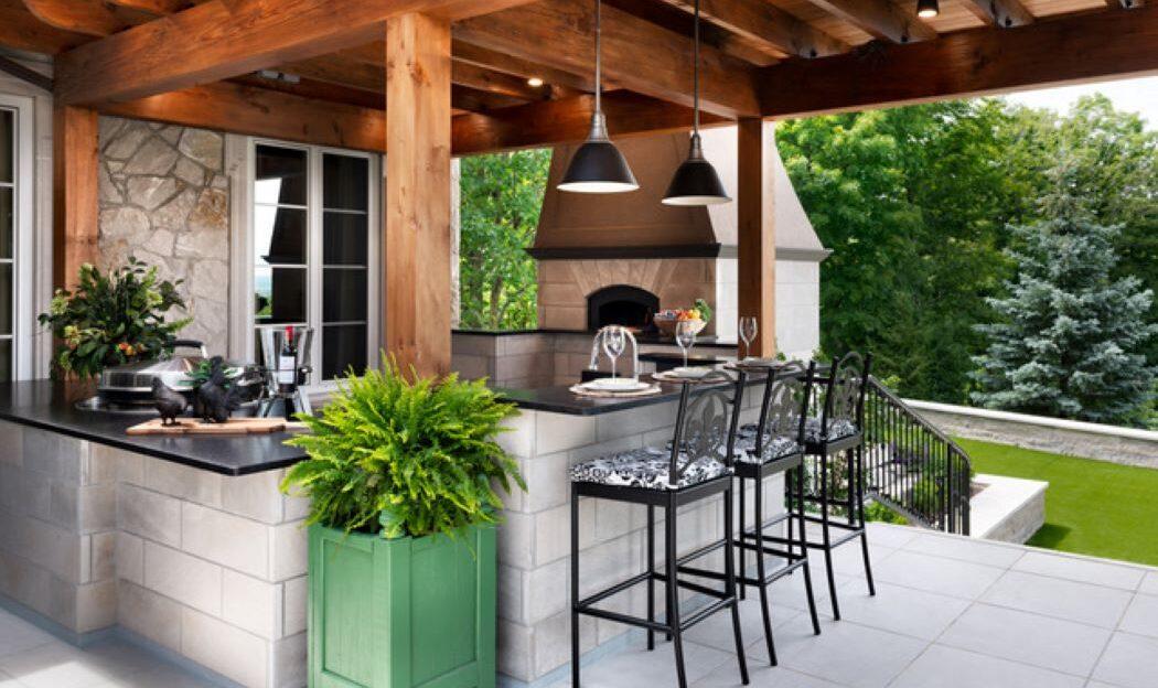 StyleHaus Interiors and Terra Nova Building Corporation CHBA finalist 2021