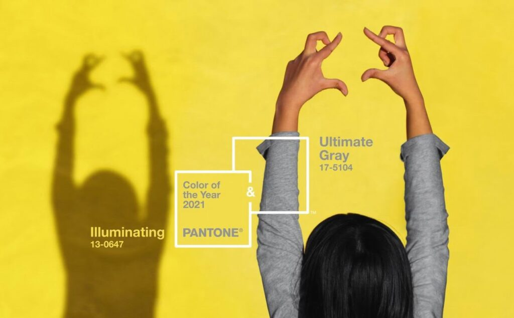 Pantone 2021 color of the year 2021 Ottawa housing and design trends