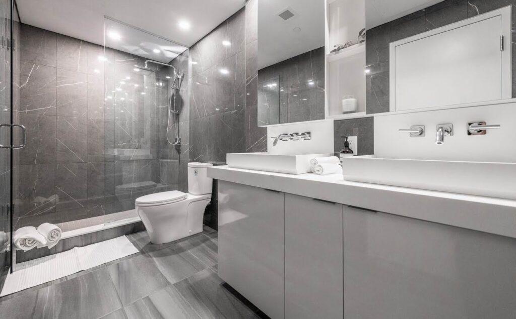 Ashcroft Homes reResidences condo unit Ottawa new homes Ottawa condos