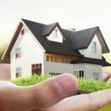 Homeowner Helpers