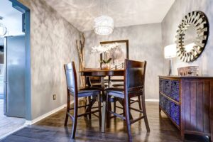 is staging worth it Sue Pitchforth Decor Therapy Plus Ottawa decorating