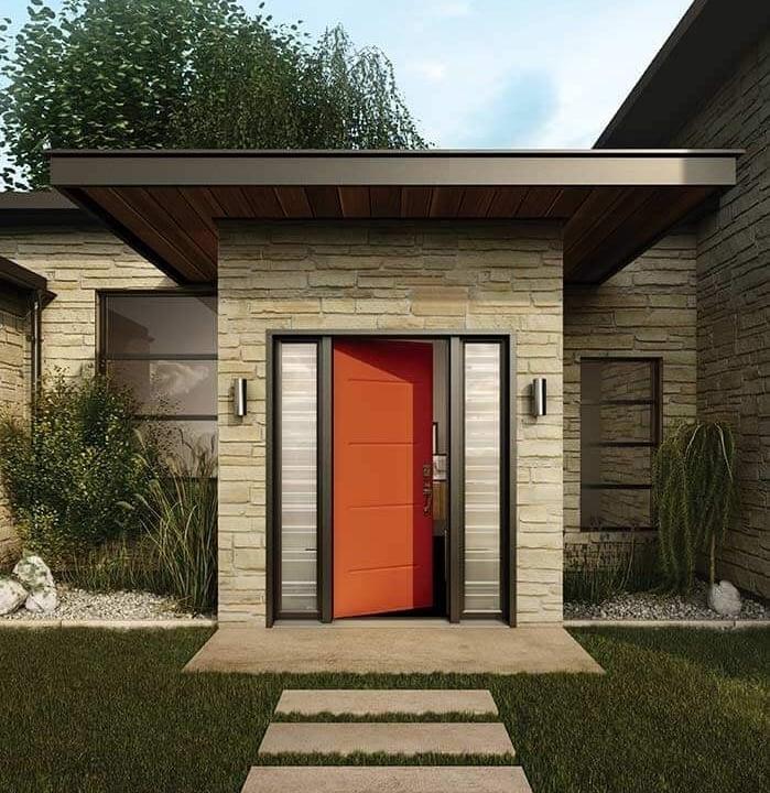 Verdun Windows and Doors Ottawa home renovations for return on investment