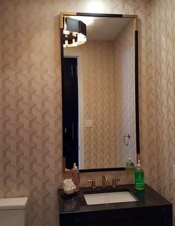 wallpaper-cheo
