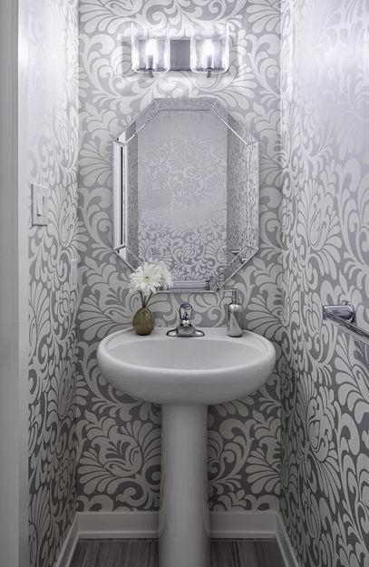 wallpaper-eQ-Scarlet