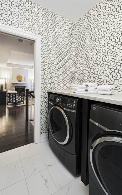 wallpaper-eQ-laundry