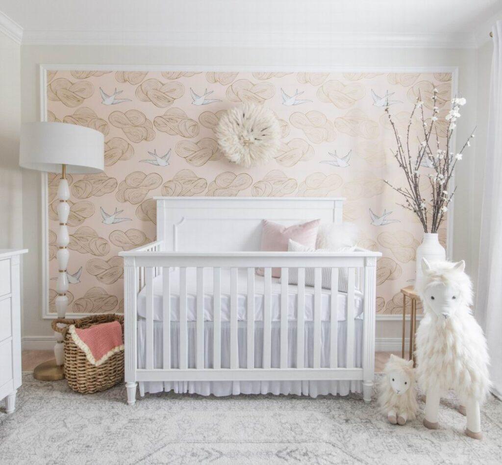 wallpaper-leclair-nursery5