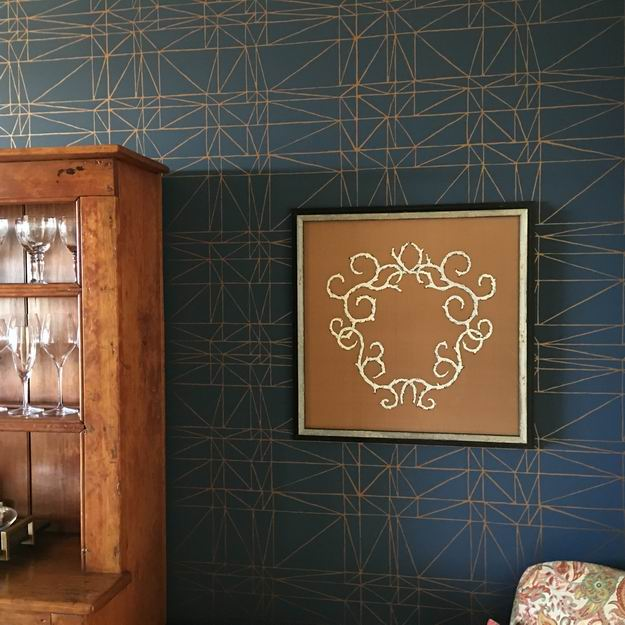 wallpaper-maureen